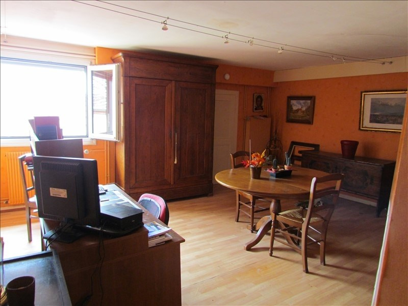 Sale apartment Marlenheim 131 000€ - Picture 1