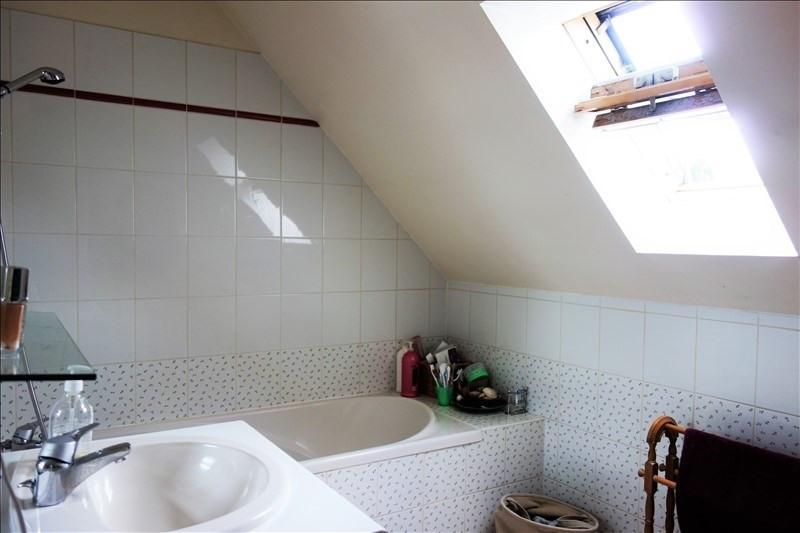 Vente maison / villa Montfort l amaury 540000€ - Photo 7