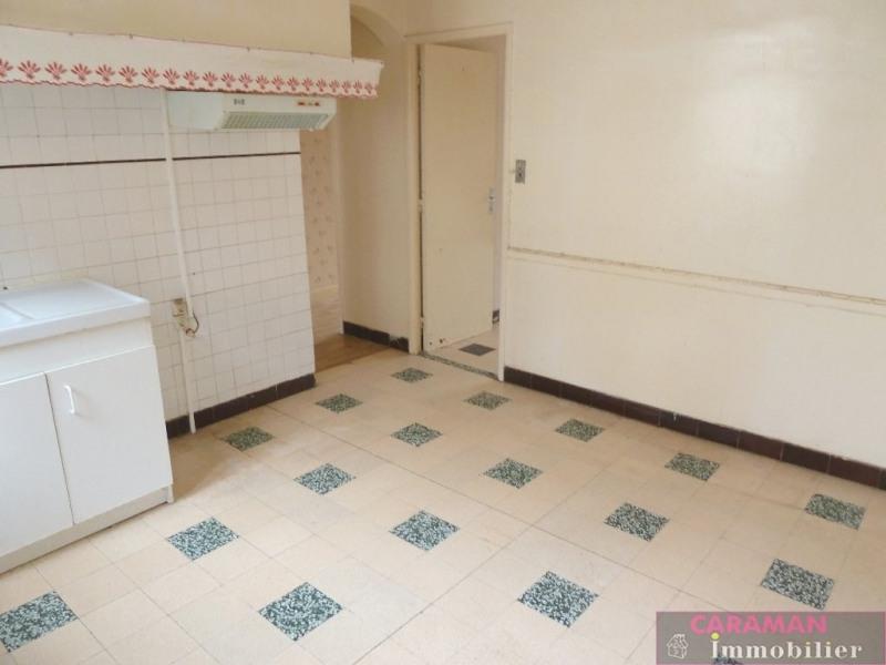 Venta  casa Caraman 3 minutes 85000€ - Fotografía 2