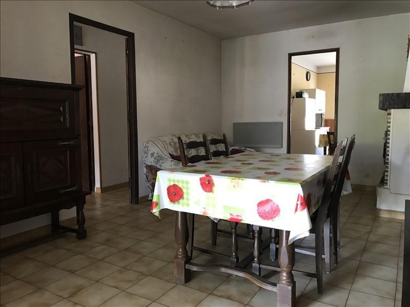 Sale house / villa La londe les maures 275000€ - Picture 4