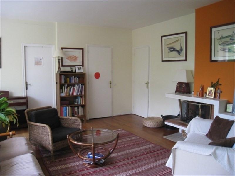 Vente appartement Marnes la coquette 575000€ - Photo 5