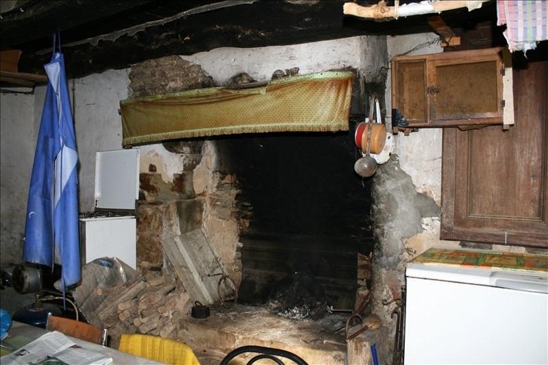 Vente maison / villa Mohon 13000€ - Photo 3