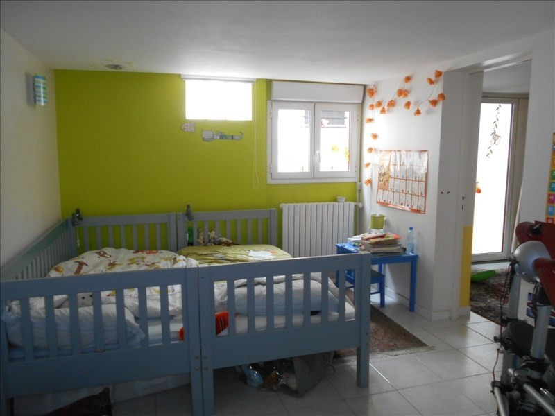 Venta  casa Maisons-laffitte 549000€ - Fotografía 5