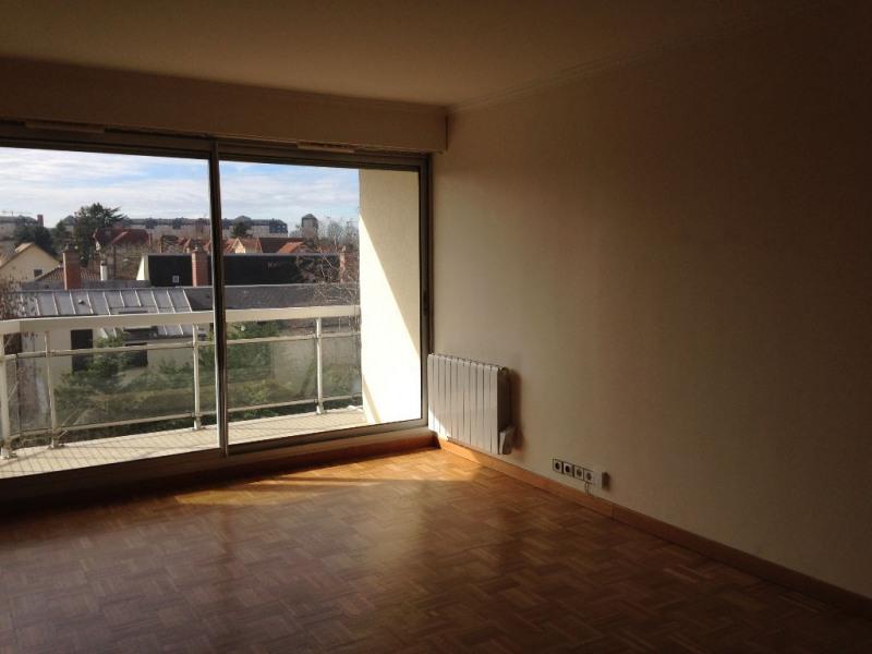 Location appartement Montgeron 1007€ CC - Photo 2