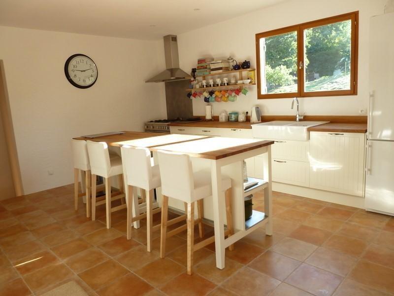 Sale house / villa Montpon menesterol 295000€ - Picture 3