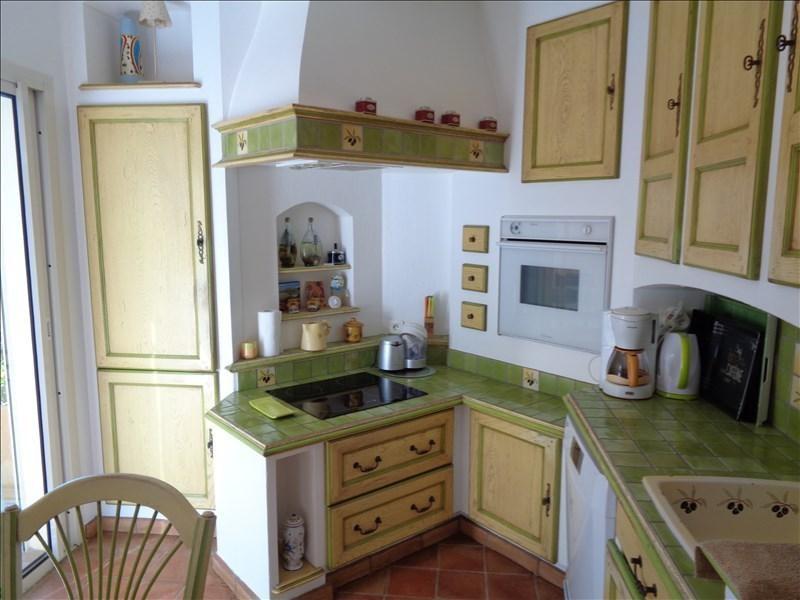 Престижная продажа дом Bedoin 690000€ - Фото 5