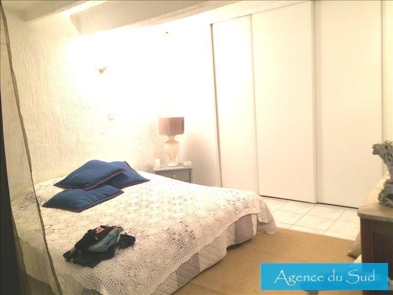 Produit d'investissement appartement Aubagne 104000€ - Photo 6