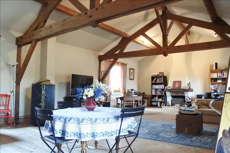 Sale house / villa Aigremont 770000€ - Picture 2