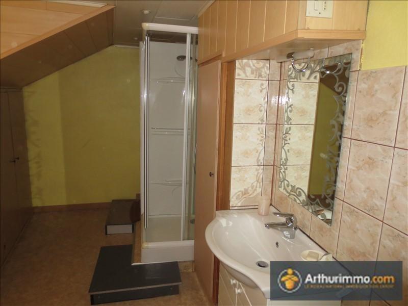 Sale house / villa Eguisheim 172000€ - Picture 3