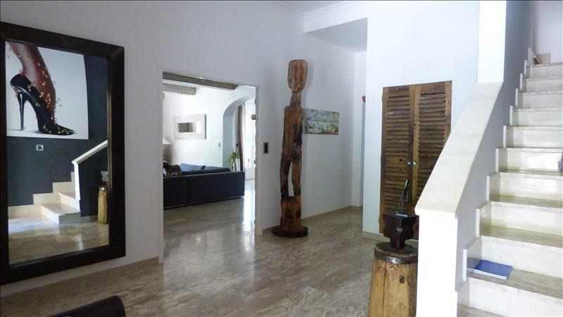 Deluxe sale house / villa Mormoiron 645000€ - Picture 5