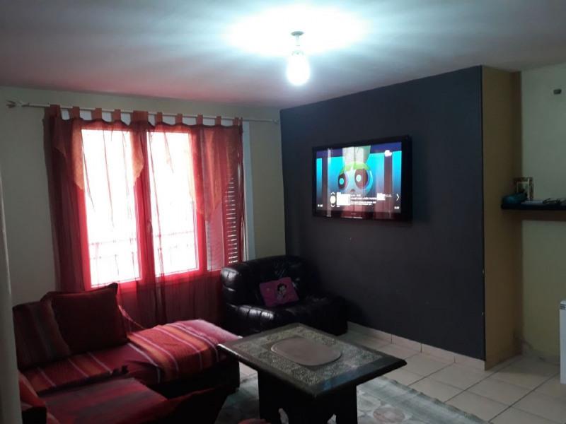 Verkoop  appartement Roussillon 72000€ - Foto 1