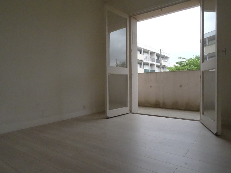 Sale apartment Agen 59 900€ - Picture 1