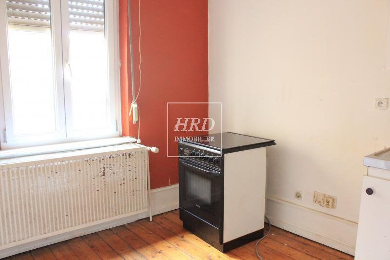 Vente appartement Illkirch-graffenstaden 84 400€ - Photo 2
