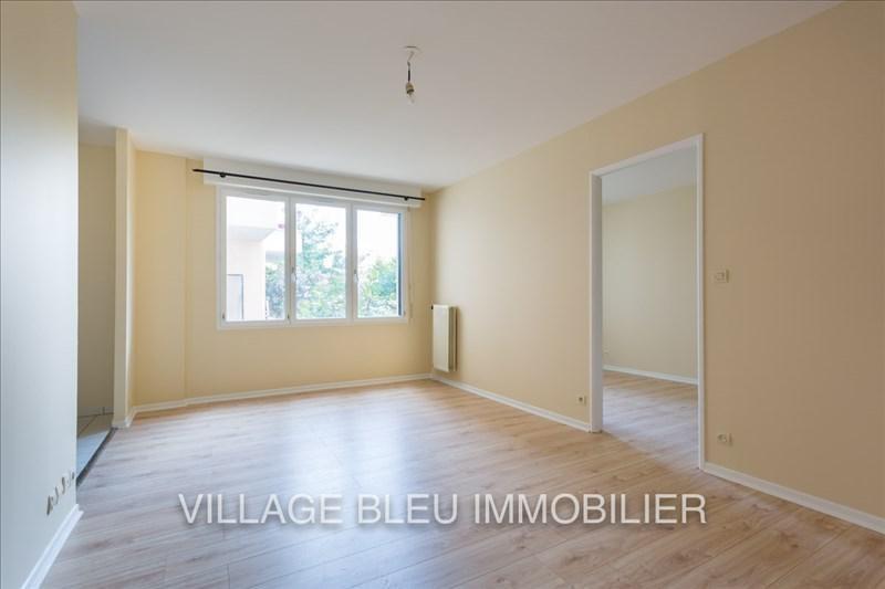 Sale apartment Asnieres sur seine 225000€ - Picture 3