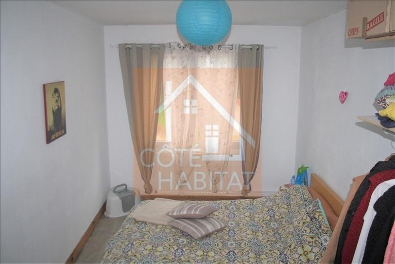 Sale house / villa Douai 92000€ - Picture 6