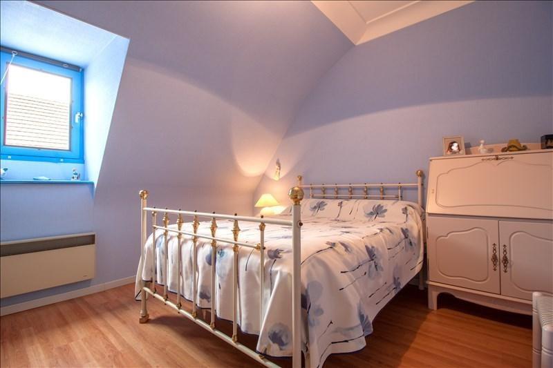 Sale house / villa Lescar 299000€ - Picture 8