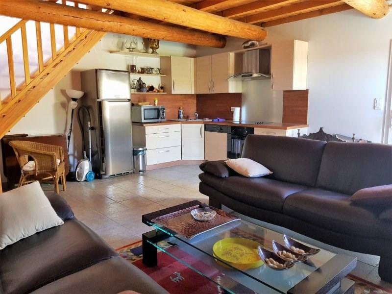 Vente de prestige maison / villa Barbentane 580000€ - Photo 9