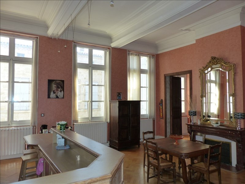 Sale apartment Beziers 215 000€ - Picture 3