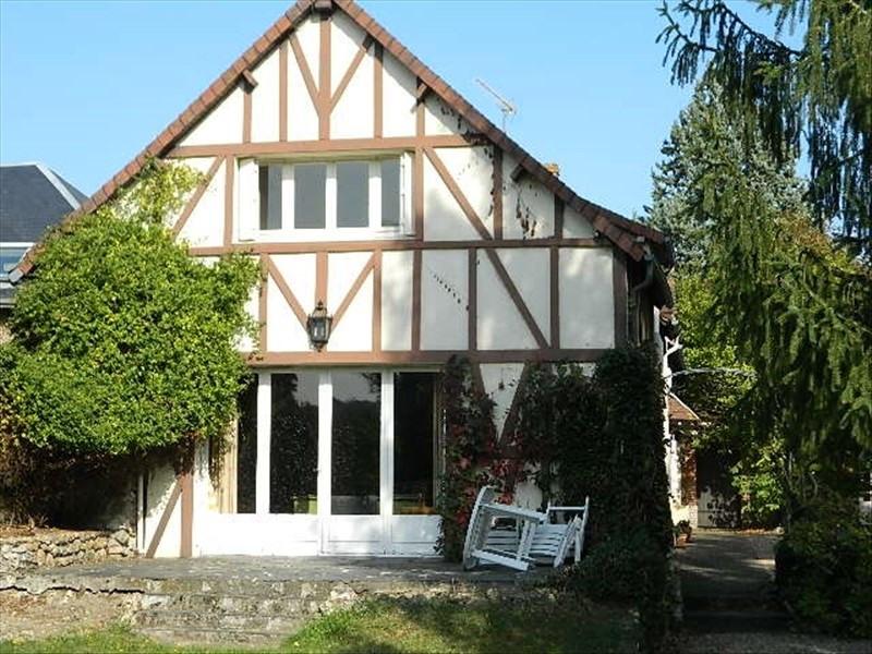 Verkoop  huis Maintenon 495000€ - Foto 3