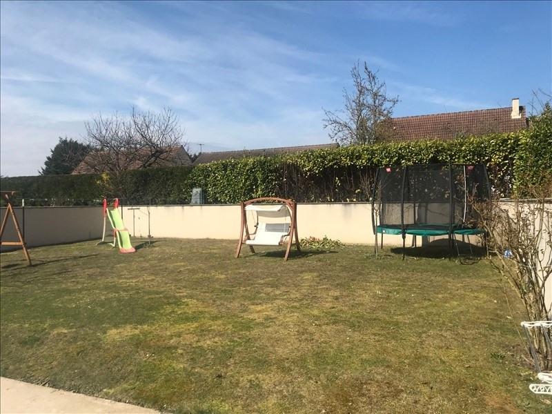 Vente maison / villa Clairoix 286000€ - Photo 5