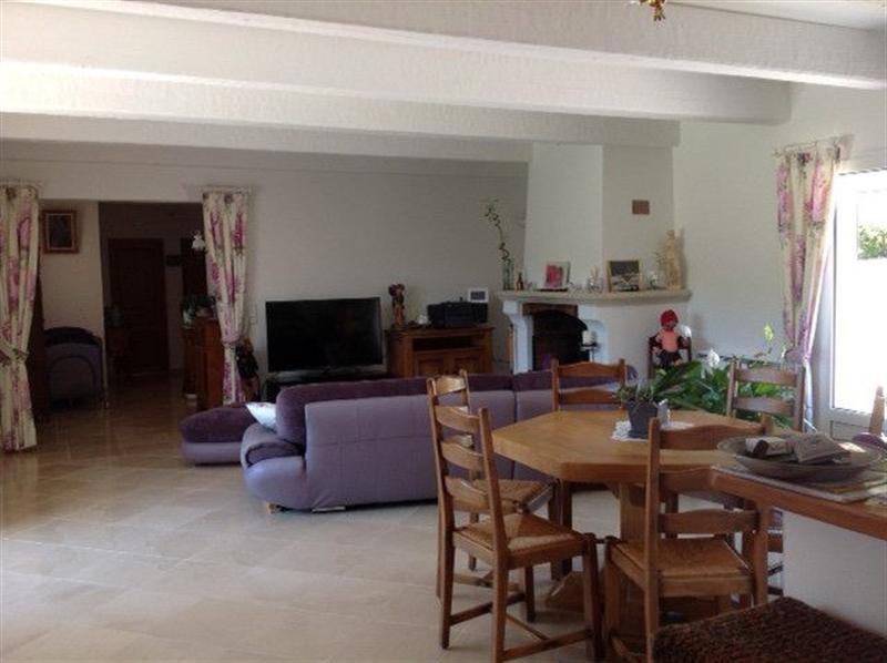Deluxe sale house / villa Salernes 689000€ - Picture 5