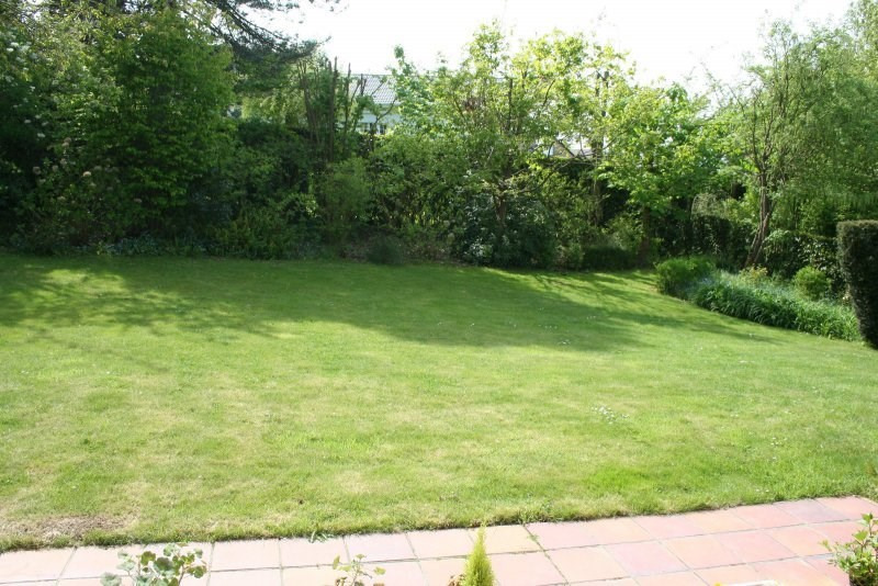 Vente maison / villa Longuenesse 283500€ - Photo 2