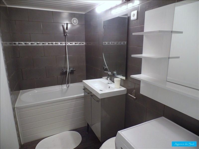 Produit d'investissement appartement La ciotat 250000€ - Photo 3