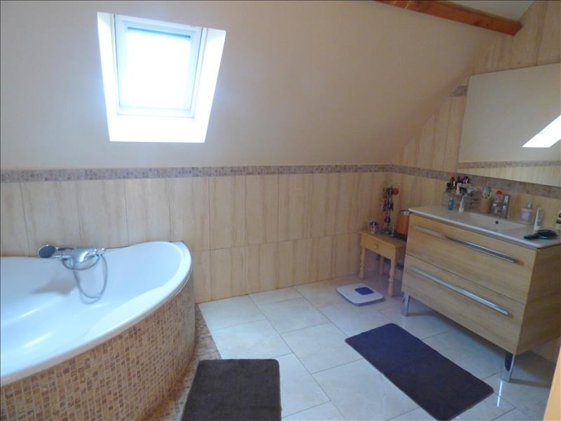 Deluxe sale house / villa Villers sur mer 990000€ - Picture 8