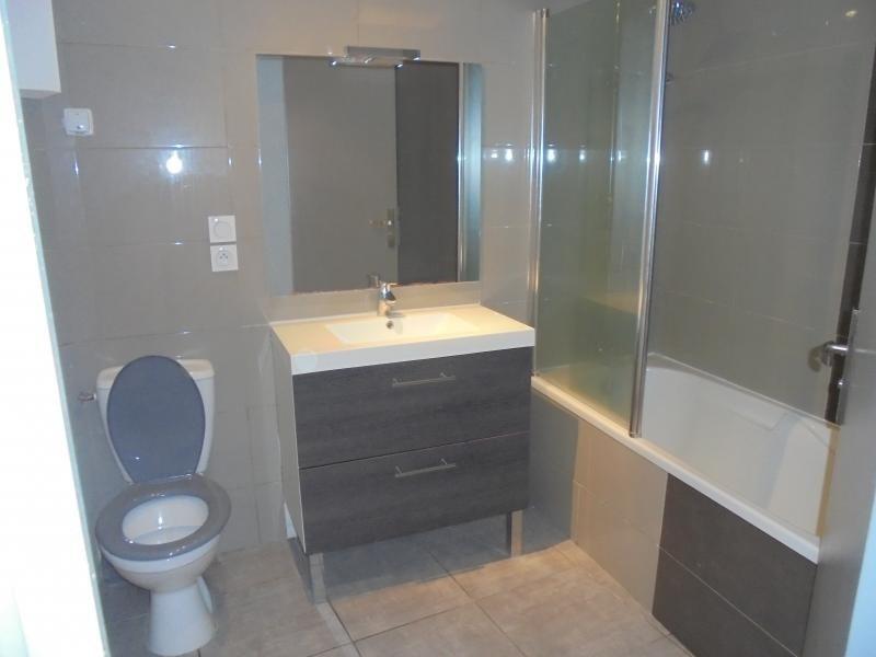 Rental apartment Lunel 670€ CC - Picture 2