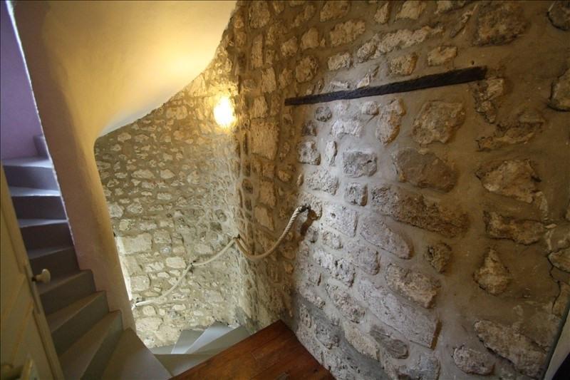 Vente maison / villa La ferte milon 187500€ - Photo 4