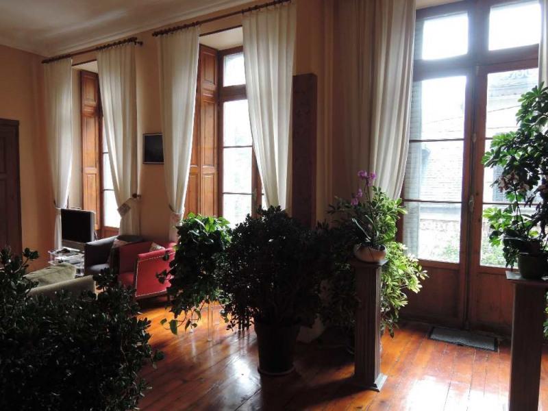 Vente appartement Bagneres de luchon 220000€ - Photo 9