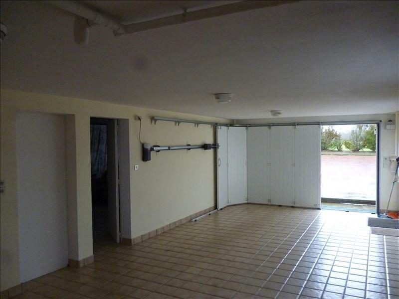 Vente maison / villa L herbergement 188640€ - Photo 9