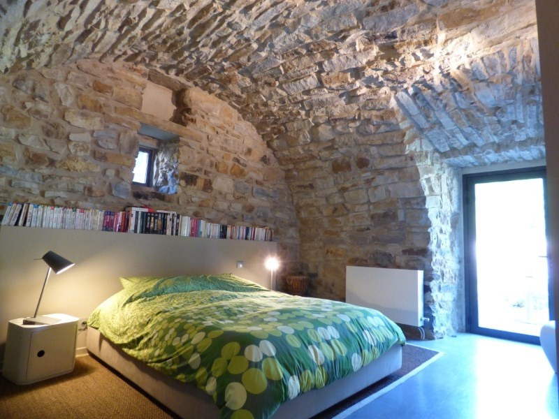 Deluxe sale house / villa Barjac 945000€ - Picture 8