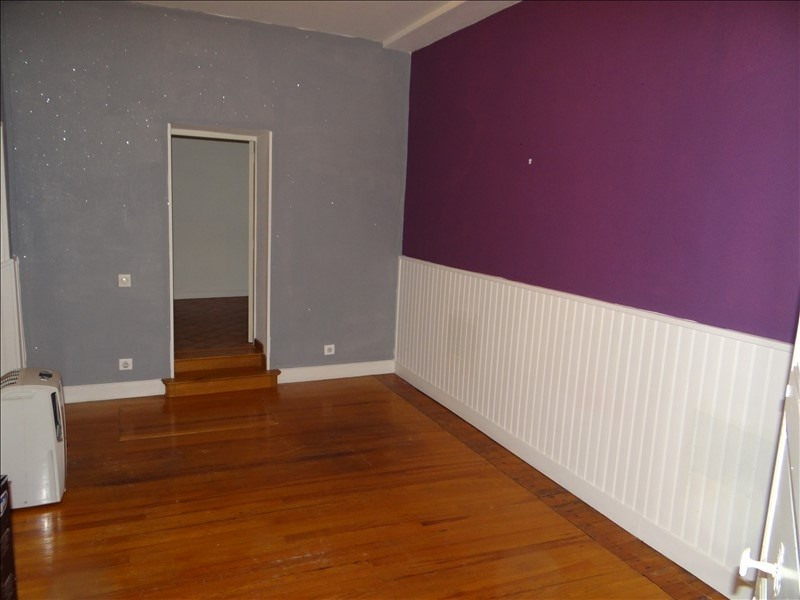 Vente appartement Montastruc la conseillere 157000€ - Photo 3