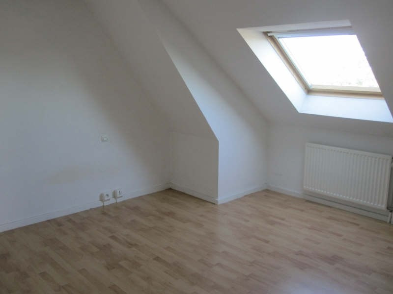 Location appartement Haguenau 620€ CC - Photo 9