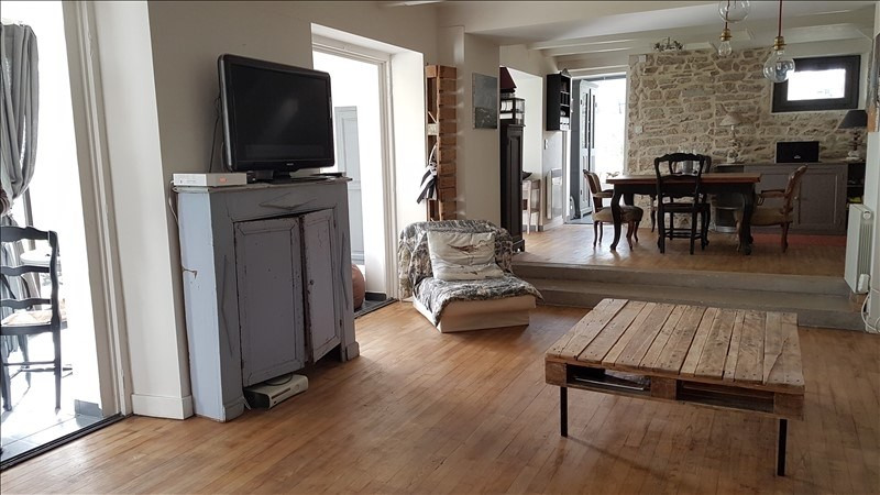 Vente maison / villa Fouesnant 238 500€ - Photo 2