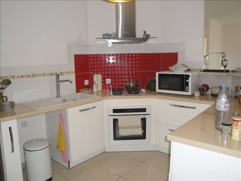 Sale house / villa Niort 220 000€ - Picture 3