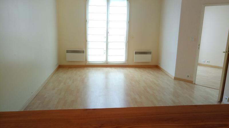 Vente appartement St germain en laye 330000€ - Photo 3