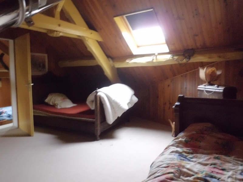 Sale house / villa Chambery sud 283000€ - Picture 12