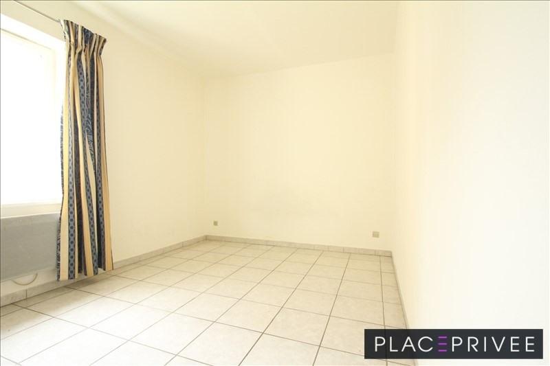 Location appartement Nancy 545€ CC - Photo 4