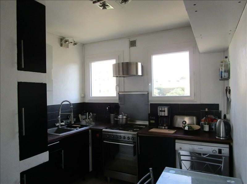 Vente appartement Le chesnay 273 000€ - Photo 3