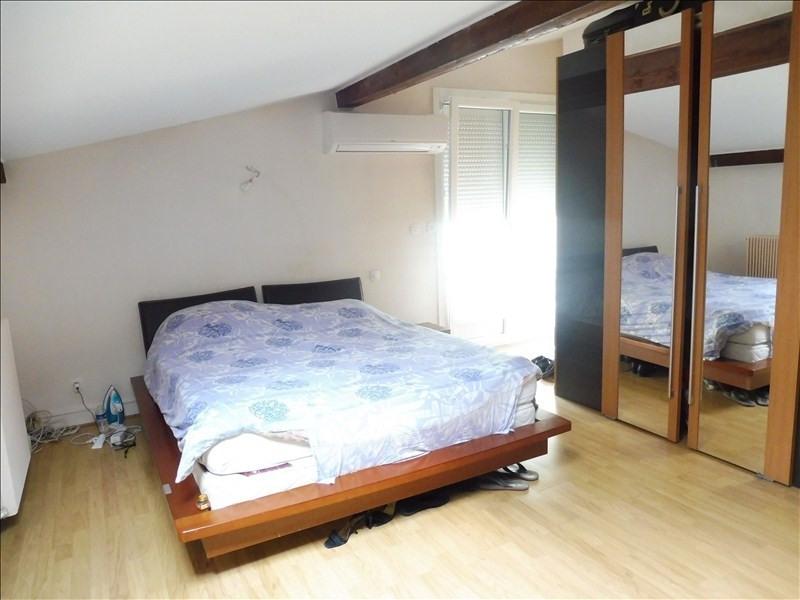 Sale house / villa Villemomble 346500€ - Picture 3