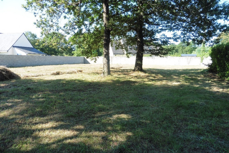 Sale site Pont l abbe 60500€ - Picture 3