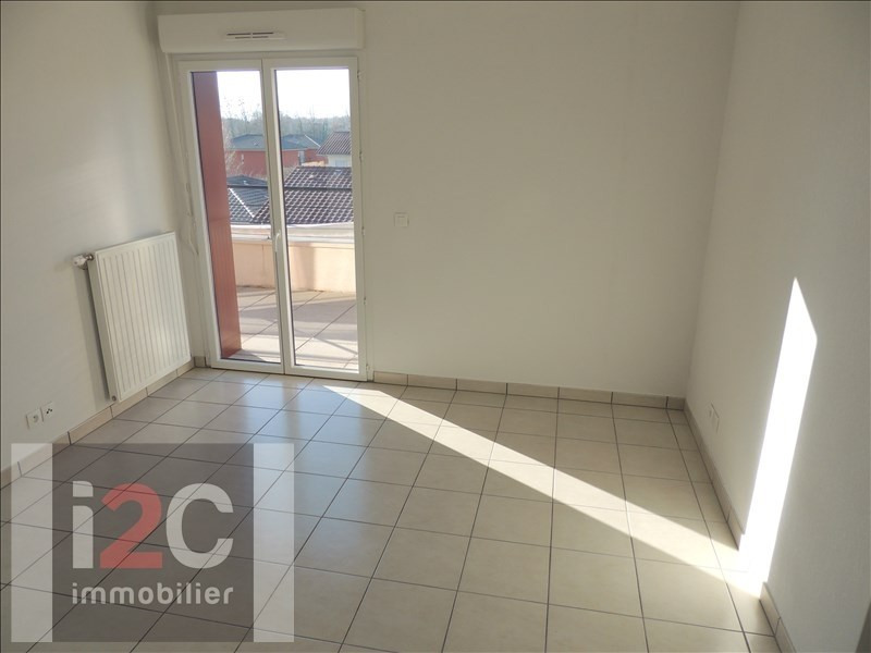 Sale apartment Prevessin-moens 532 000€ - Picture 6