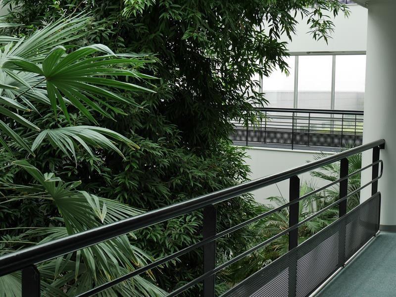 Location bureau Carrières-sur-seine 15283€ HT/HC - Photo 2