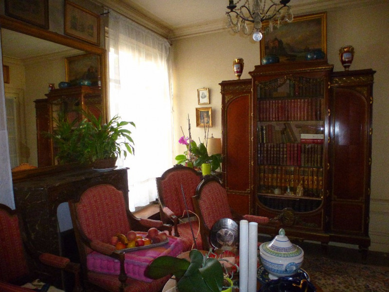 Vente appartement Montrouge 640 000€ - Photo 4
