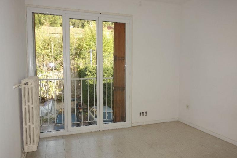 Affitto appartamento Toulon 690€ CC - Fotografia 2