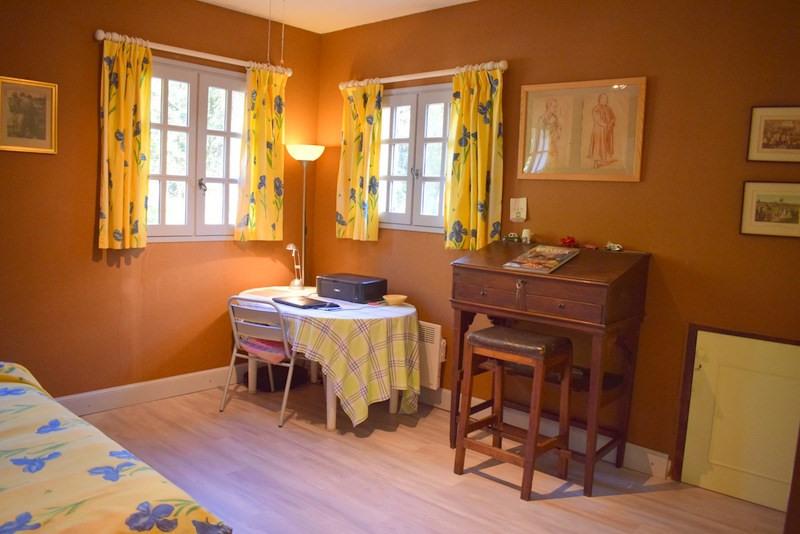Verkauf von luxusobjekt haus Montauroux 760000€ - Fotografie 30