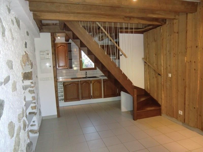 Affitto appartamento Voglans 535€ CC - Fotografia 6