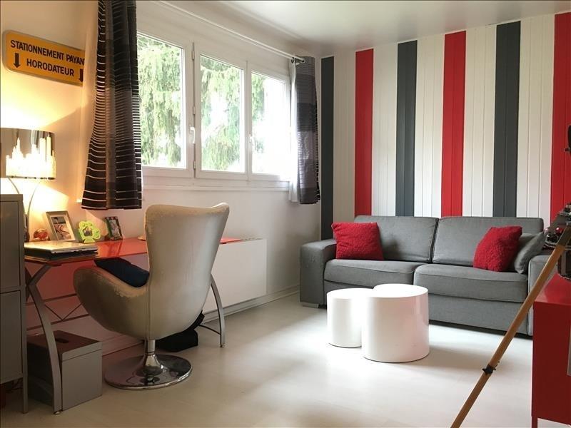 Vente maison / villa Villepreux 519000€ - Photo 8